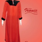 Grapes The Brand Casual Wear Collection 2013 For Women 006