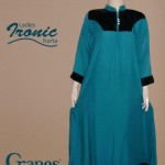 Grapes The Brand Casual Wear Collection 2013 For Women 007