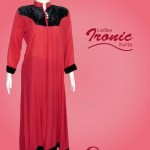 Grapes The Brand Casual Wear Collection 2013 For Women 009