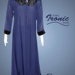 Grapes The Brand Casual Wear Collection 2013 For Women