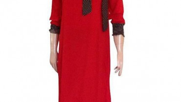 Grapes The Brand Summer Kurtas Collection 2013 For Women 0019