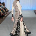 Gul Ahmed Pret Collection At London Fashion Week 2013 005