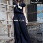 Hina Aamir Summer Collection 2013 For Girls 002