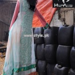 Hina Aamir Summer Collection 2013 For Girls 003