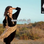 Hina Aamir Summer Collection 2013 For Girls 005