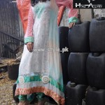 Hina Aamir Summer Collection 2013 For Girls 006
