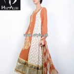 Hina Aamir Summer Collection 2013 For Women 008