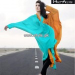Hina Aamir Summer Collection 2013 For Women 009