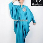 Hina Aamir Summer Collection 2013 For Women 010