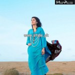 Hina Aamir Summer Collection 2013 For Women 013