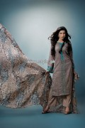 House Of Chenab Summer Collection 2013 For Women 007