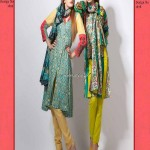 House of Ittehad Crystal Lawn 2013 Volume 3 002