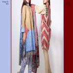 House of Ittehad Crystal Lawn 2013 Volume 3 005