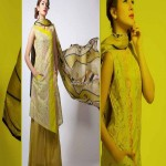House of Ittehad Crystal Lawn 2013 Volume 3 007