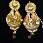 Jewelicious Jewellery Collection 2013 For Girls 001