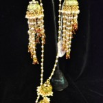 Jewelicious Jewellery Collection 2013 For Girls 0011