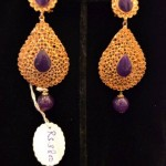 Jewelicious Jewellery Collection 2013 For Girls 0013
