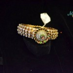 Jewelicious Jewellery Collection 2013 For Girls 0016
