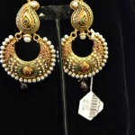 Jewelicious Jewellery Collection 2013 For Girls 0018
