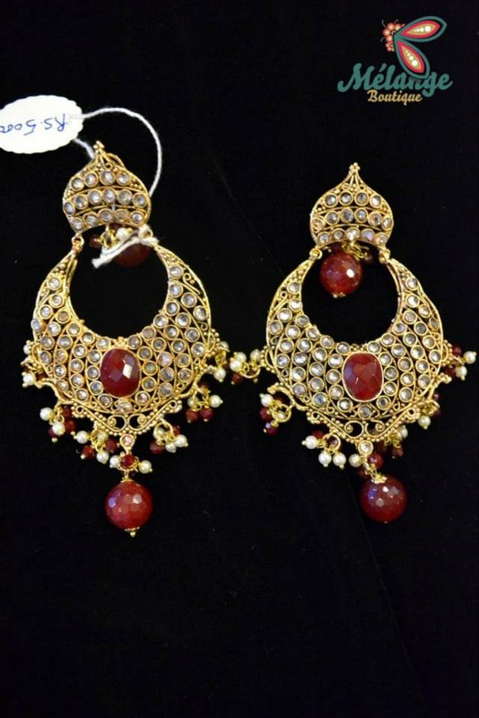 Jewelicious Jewellery Collection 2013 For Girls 0019