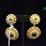 Jewelicious Jewellery Collection 2013 For Girls 002