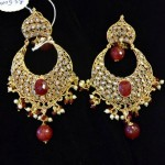 Jewelicious Jewellery Collection 2013 For Girls 0020