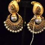 Jewelicious Jewellery Collection 2013 For Girls 005