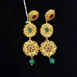 Jewelicious Jewellery Collection 2013 For Girls 006