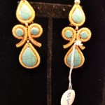 Jewelicious Jewellery Collection 2013 For Girls 008