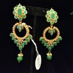 Jewelicious Jewellery Collection 2013 For Girls 009