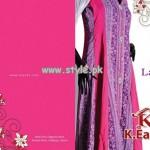 K.Eashe Summer Collection 2013 For Girls 004