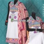 K.Eashe Summer Collection 2013 For Women 006
