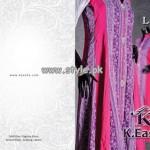 K.Eashe Summer Collection 2013 For Women 007