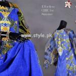 K.Eashe Summer Collection 2013 For Women 008