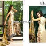 Kalyan Eid Collection 2013 by Z.S Textiles 003