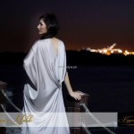 Kanxa Malik Evening Wear Collection 2013 for Women 001