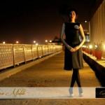 Kanxa Malik Evening Wear Collection 2013 for Women 003