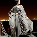 Kanxa Malik Evening Wear Collection 2013 for Women 004