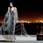 Kanxa Malik Evening Wear Collection 2013 for Women 005