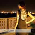 Kanxa Malik Evening Wear Collection 2013 for Women 006