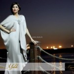 Kanxa Malik Evening Wear Collection 2013 for Women 007