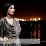 Kanxa Malik Evening Wear Collection 2013 for Women 008