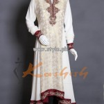Kashish Party Wear Collection 2013 For Women 007