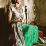 Kayseria Eid Collection 2013 for Women and Girls 001