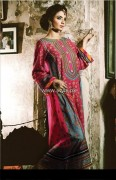 Kayseria Eid Collection 2013 for Women and Girls 003