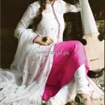Kayseria Eid Collection 2013 for Women and Girls 004