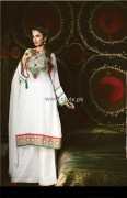Kayseria Eid Collection 2013 for Women and Girls 006