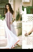 Kayseria Eid Collection 2013 for Women and Girls 007
