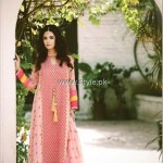 Kayseria Eid Collection 2013 for Women and Girls 008