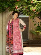 Khaadi Embroidered Collection 2013 Volume 1 for Eid 002